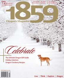 WEBMINI_Nov_Dec_13_COVER