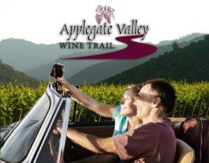 applegate-valley-wine-trail-13