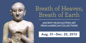 breath_of_heaven
