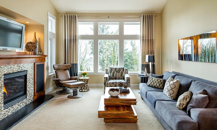 bristol-loop-living-room