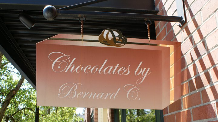 chocolates-by-bernard
