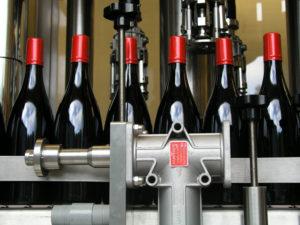 cork-screw-caps-blog-jennifer-cossey-1859-oregon-wine-chehalem-bottling