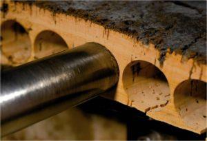 cork-screw-caps-blog-jennifer-cossey-1859-oregon-wine-portocork2