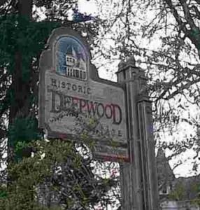 deepwood_estate