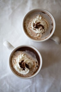 drinking-chocolate-1859-home-grown-chef-blog-recipes-dagoba-theo-cacao-February-Winter