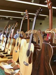 event_post__Northwest-Handmade-Musical-Instrument-Exhibit_1455599482_1