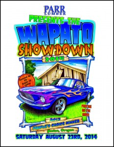 event_post__wapato-super-flyer-front-2014-X2