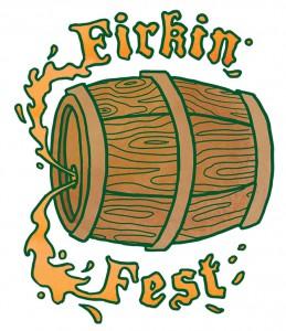 firkinfest-logo