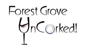 forest-grove-uncorked