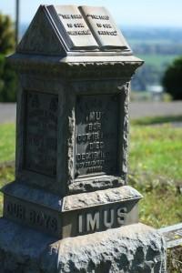 haunted-wineries-jennifer-cossey-grave