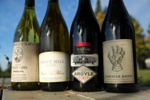 haunted-wineries-jennifer-cossey-wines