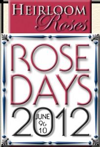heirloom-rose-days-13