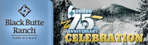 hoodoo-black-butte-ranch-75th-anniversary-ski-snowboard-cnetral-oregon-1859