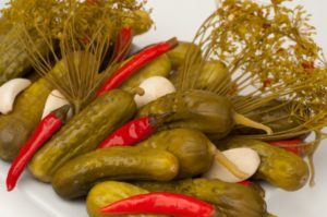 hot-pickles-layout