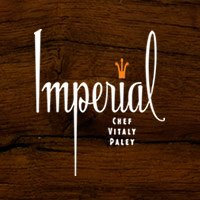imperial-pdx