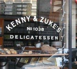 kenny-zukes