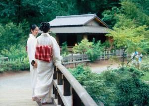 kimono-300x214