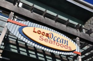 local-ocean-seafoods-newport