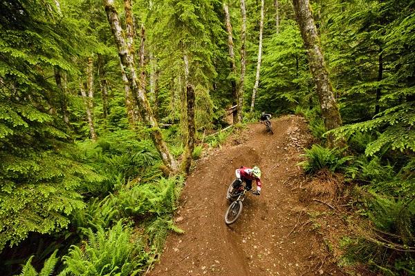 march-april-2014-fierce-mountain-bike-rides-3