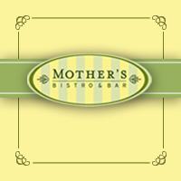 mothersbistropdx