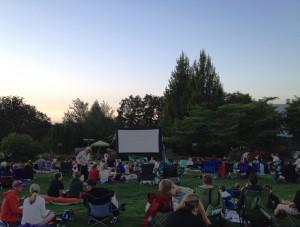 movie-oregon-garden