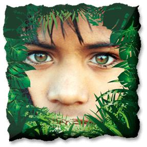 mowgli-lead-art-270x