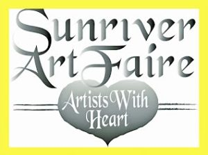 sunriver-art-faire