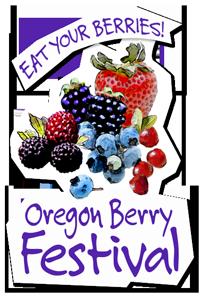 oregon-berry-festival