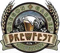 oregon-garden-Logo-Brewfest