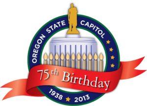 oregon-state-capital-75-anniversary