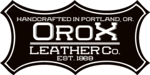 orox-leather