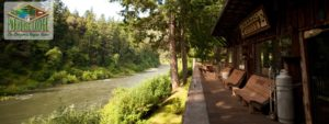 paradise-lodge-rogue-river