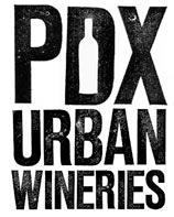 pdx-urban-wineries