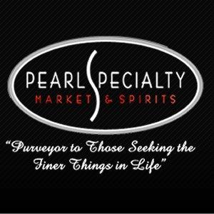 pearl-specialty-portland