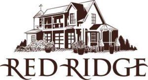 red-ridge-farms-logo