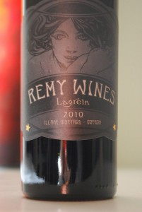remy-wines
