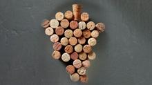 resort-at-the-mountain-wine-fesitval-so