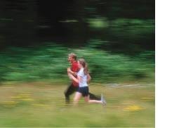 runners-in-Eugene
