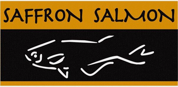 saffron-salmon-newport