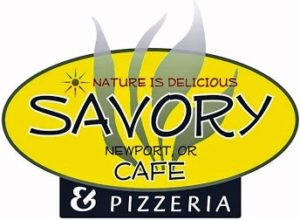 savory-cafe-pizzeria