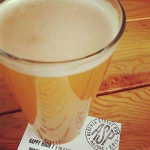 session-beer-alberta-street-pub