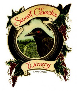 sweet-cheeks-willamette