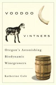 voodoo-vintner-book