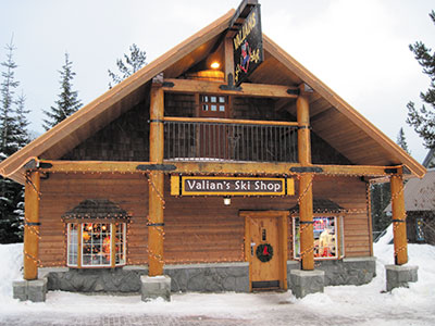 1859_Jan_Feb_MtHood_Valian_Ski_Shop