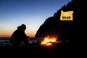 mark mcinnis, coast, road reconsidered