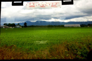 1859_July_August_Road_Recon_Amtrak_14