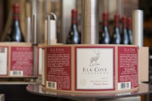 1859_July_August_elkcove_winery_13