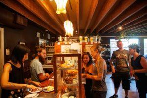 1859_September_October_Cafe_Culture_Gia_Goodrich_19
