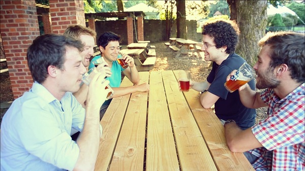 1859_beer_blogs_new_Oregon_breweries_4