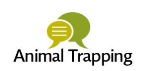 1859_july_august_animal_trapping_1
